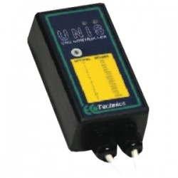 ecotechnics-unis-co2-controller-single-unit--1585-p