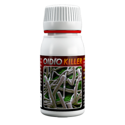 botella_oidio_killer