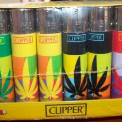 caja-de-48-mecheros-clipper-maria-para-grow-shops-6237709z0