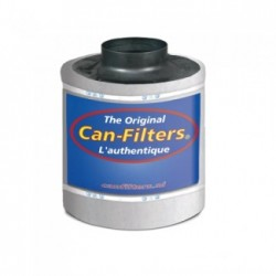 - Can Filters