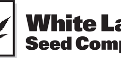 - White Label Seeds Mix
