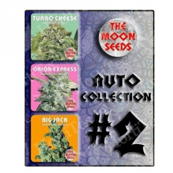 2169_auto-collection-3-moon