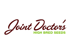 - Joint Doctor's Auto