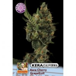 kera_cherry_grapefruit_1